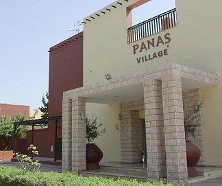 Hotel Panas Holiday Village, Zypern, Ayia Napa, Bild 1