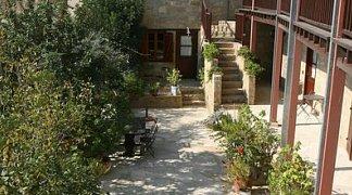 Hotel Eveleos Country House, Zypern, Larnaca, Tochni