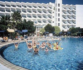Hotel Smartline Protaras, Zypern, Protaras, Bild 1