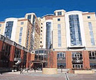 Millennium & Copthorne Hotels At Chelsea Football Club, Großbritannien, London, Bild 1