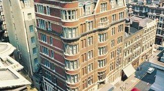 Hotel Thistle Holborn, The Kingsley, Großbritannien, London
