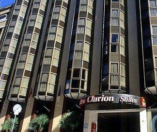 Hotel Legendary Lisboa Suites, Portugal, Lissabon, Bild 1