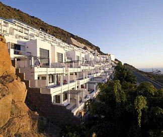Hotel Cala Blanca by Diamond Resorts, Spanien, Gran Canaria, Taurito, Bild 1