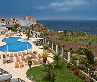 Hotel Cordial Roca Negra, Spanien, Gran Canaria, Agaete, Bild 1