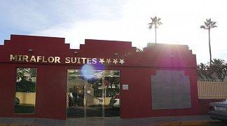 Hotel Miraflor Suites, Spanien, Gran Canaria, Playa del Inglés