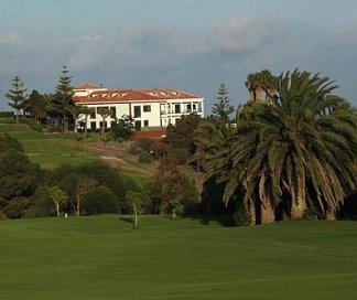 Hotel Bandama Golf, Spanien, Gran Canaria, Bandama, Bild 1