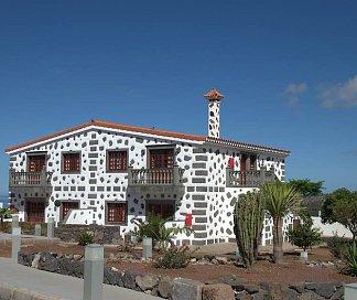Hotel Melva Suite, Spanien, Gran Canaria, Arucas, Bild 1