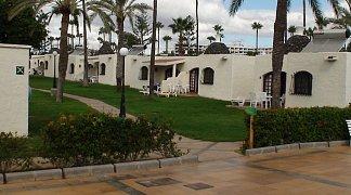 Hotel HD Parque Cristobal Gran Canaria, Spanien, Gran Canaria, Playa del Inglés