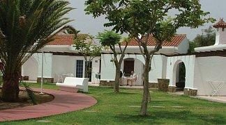 Hotel Dunagolf, Spanien, Gran Canaria, Campo International