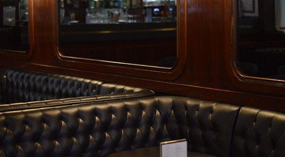 Hotel Weare Chamartin, Spanien, Madrid, Bild 1
