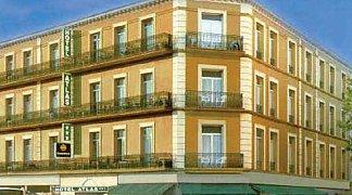 Hotel Colette, Frankreich, Côte d'Azur, Cannes