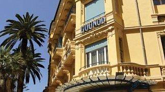 Hotel Gounod, Frankreich, Côte d'Azur, Nizza