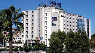 Hotel Park Inn by Radisson Nice Airport, Frankreich, Côte d'Azur, Nizza