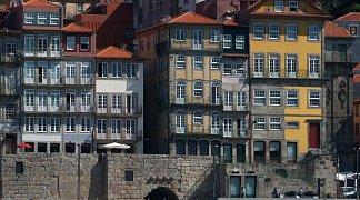 Hotel Pestana Vintage Porto, Portugal, Porto