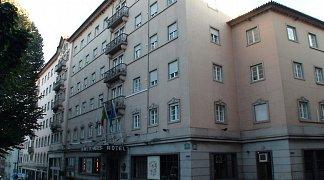 Hotel Infante Sagres, Portugal, Porto