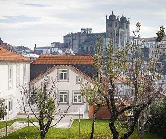 Flores Village Hotel & SPA, Portugal, Porto, Bild 1