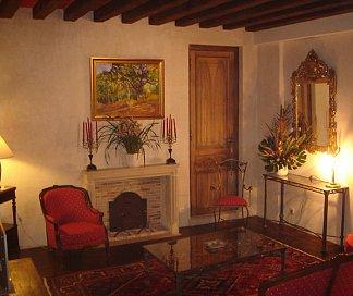 Hotel Les Tournelles, Frankreich, Paris, Bild 1