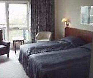 Hotel Scandic Solli, Norwegen, Oslo, Bild 1