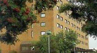 Hotel Scandic Helsfyr, Norwegen, Oslo