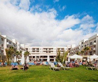 Hotel Capital Coast Resort And Spa, Zypern, Paphos, Bild 1