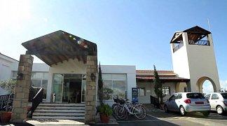 Hotel Akti Beach Village Resort, Zypern, Paphos