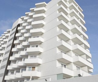 Hotel HM Gran Fiesta, Spanien, Mallorca, Playa de Palma, Bild 1