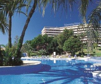 Hotel GPRO Valparaiso Palace & Spa, Spanien, Mallorca, Palma de Mallorca, Bild 1
