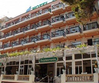 Hotel THB Felip, Spanien, Mallorca, Porto Cristo, Bild 1