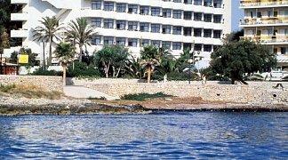 Hotel Sabina Playa, Spanien, Mallorca, Cala Millor