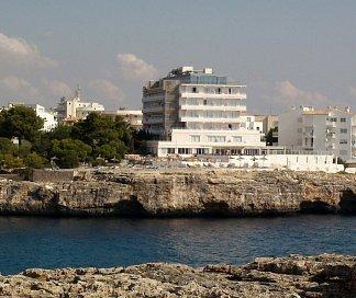Hotel Js Cape Colom - Adults Only, Spanien, Mallorca, Portocolom, Bild 1