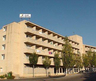 Hotel Cala Romani, Spanien, Mallorca, Calas de Mallorca, Bild 1