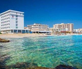 Hotel Js Miramar, Spanien, Mallorca, Can Picafort, Bild 1