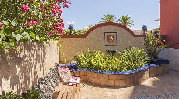 Hotel Vista Odin, Spanien, Mallorca, Playa de Palma, Bild 1