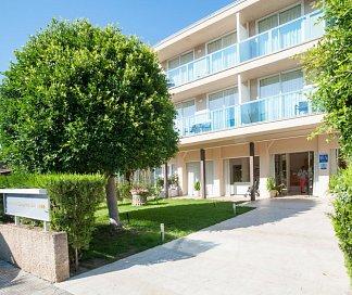 Hotel Canyamel Sun, Spanien, Mallorca, Canyamel, Bild 1
