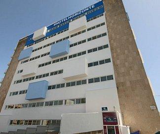Hotel Amic Horizonte, Spanien, Mallorca, Palma de Mallorca, Bild 1