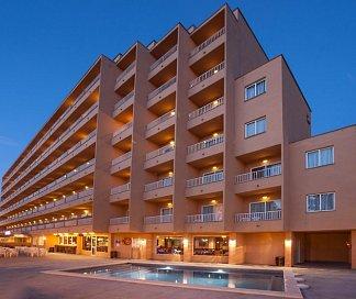 Hotel Fergus Geminis, Spanien, Mallorca, Playa de Palma, Bild 1