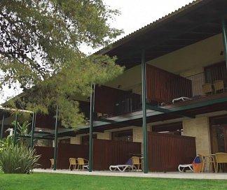 Hotel Pollentia Club Resort, Spanien, Mallorca, Alcúdia, Bild 1