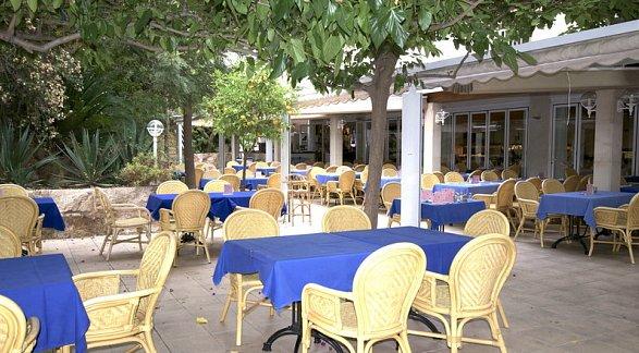 Hotel HOUM Plaza Son Rigo, Spanien, Mallorca, Palma de Mallorca, Bild 1