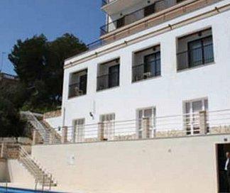 Hotel Aparthotel PortoDrach, Spanien, Mallorca, Porto Cristo, Bild 1