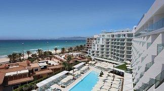 Hotel Iberostar Playa de Palma, Spanien, Mallorca, Playa de Palma