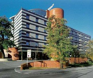 Expo Hotel, Tschechische Republik, Prag, Bild 1
