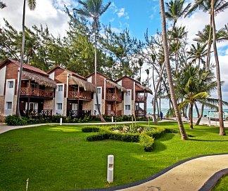 Hotel Vista Sol Punta Cana Beach Resort & Spa, Dominikanische Republik, Punta Cana, Bávaro, Bild 1
