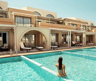 Hotel Sentido Ixian All Suites, Griechenland, Rhodos, Ixia, Bild 1