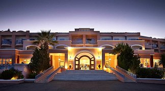 Mitsis Rodos Village Beach Hotel and Spa, Griechenland, Rhodos, Kiotari