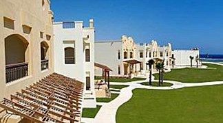 Hotel Concorde Moreen Beach Resort, Ägypten, Marsa Alam
