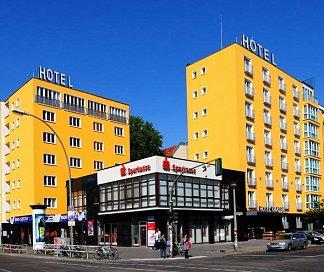 Hotel Klassik, Deutschland, Berlin, Bild 1
