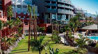 Adrian Roca Nivaria Gran Hotel, Spanien, Teneriffa, Costa Adeje