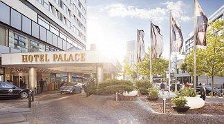 Hotel Palace, Deutschland, Berlin