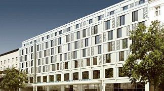 Hotel TITANIC Chaussee Berlin, Deutschland, Berlin