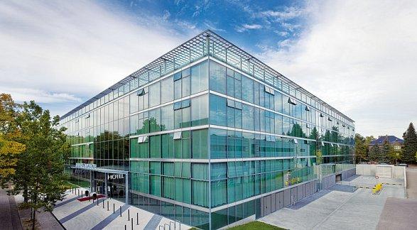 Seminaris CampusHotel Berlin, Deutschland, Berlin, Bild 1